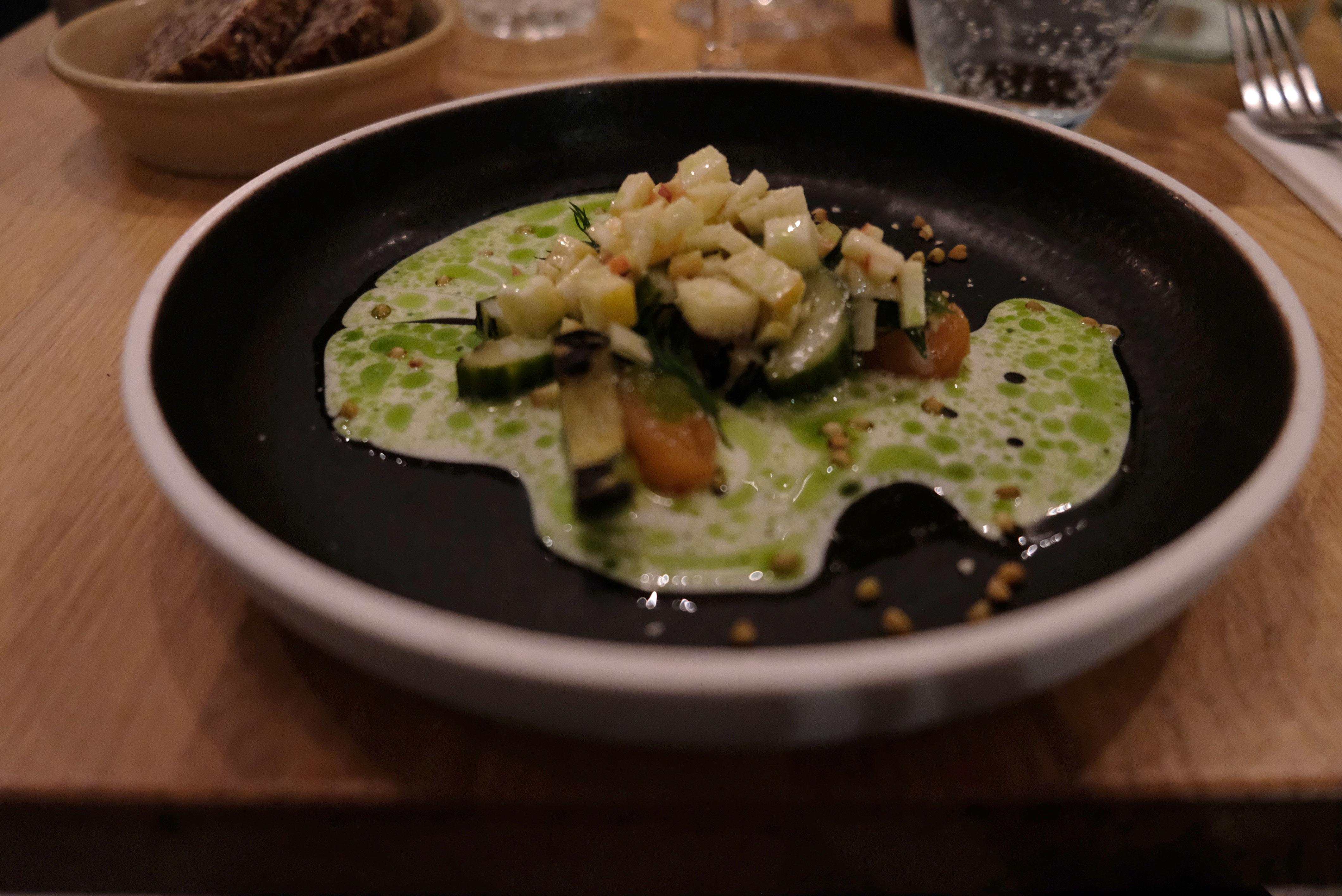 Aarhus_Foodtastic_DSCF9371