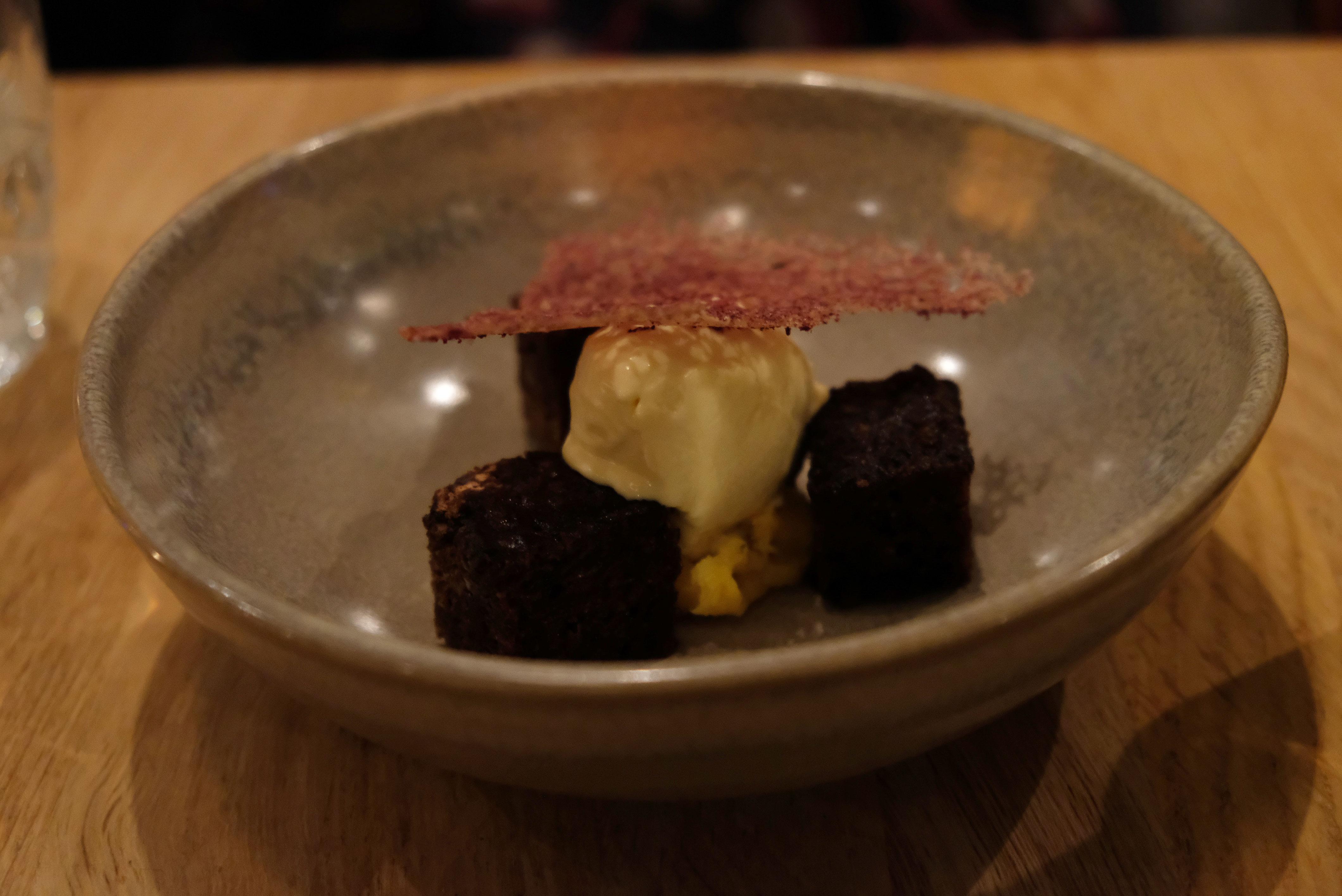 Aarhus_Foodtastic_DSCF9382