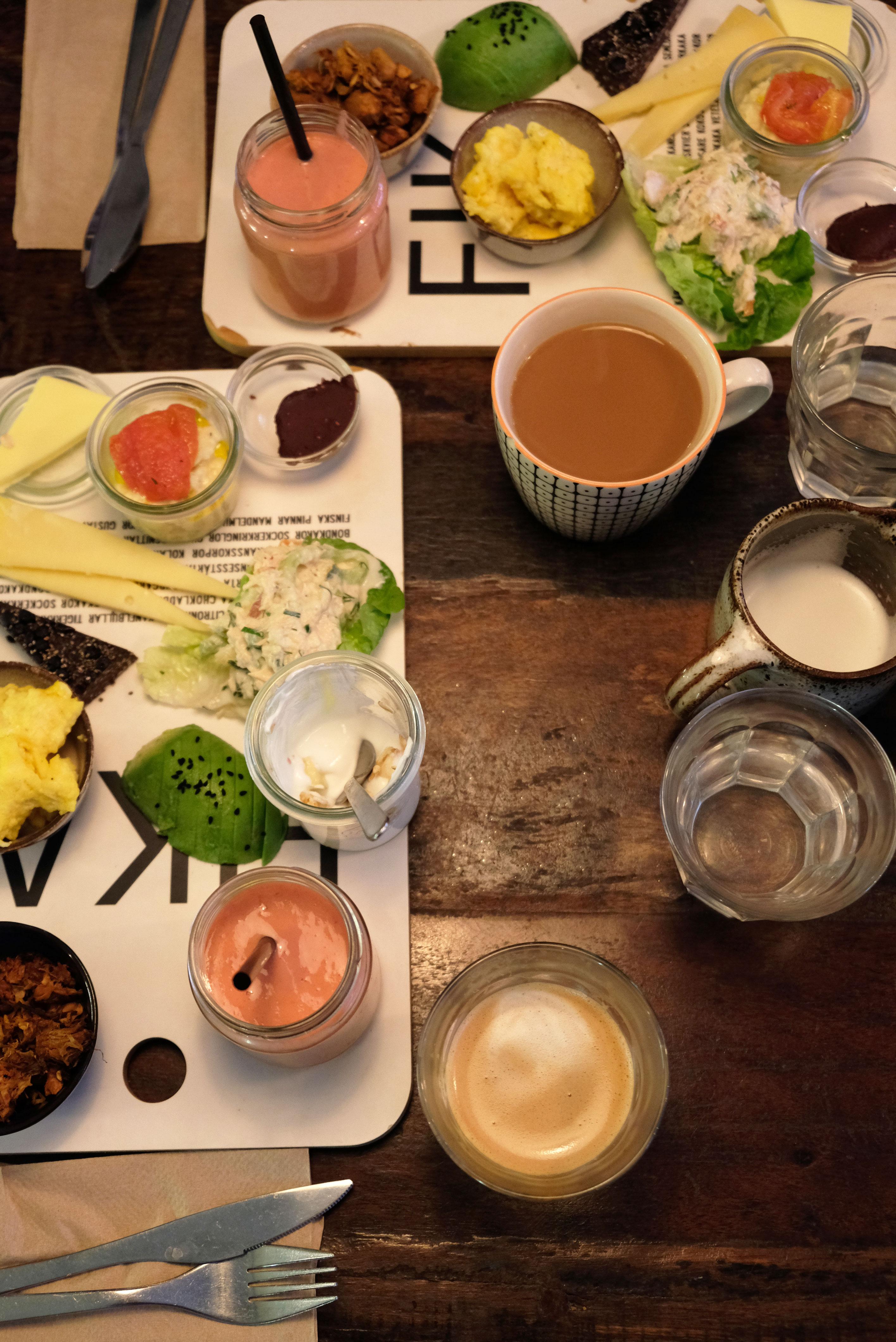 Aarhus_Foodtastic_DSCF9396