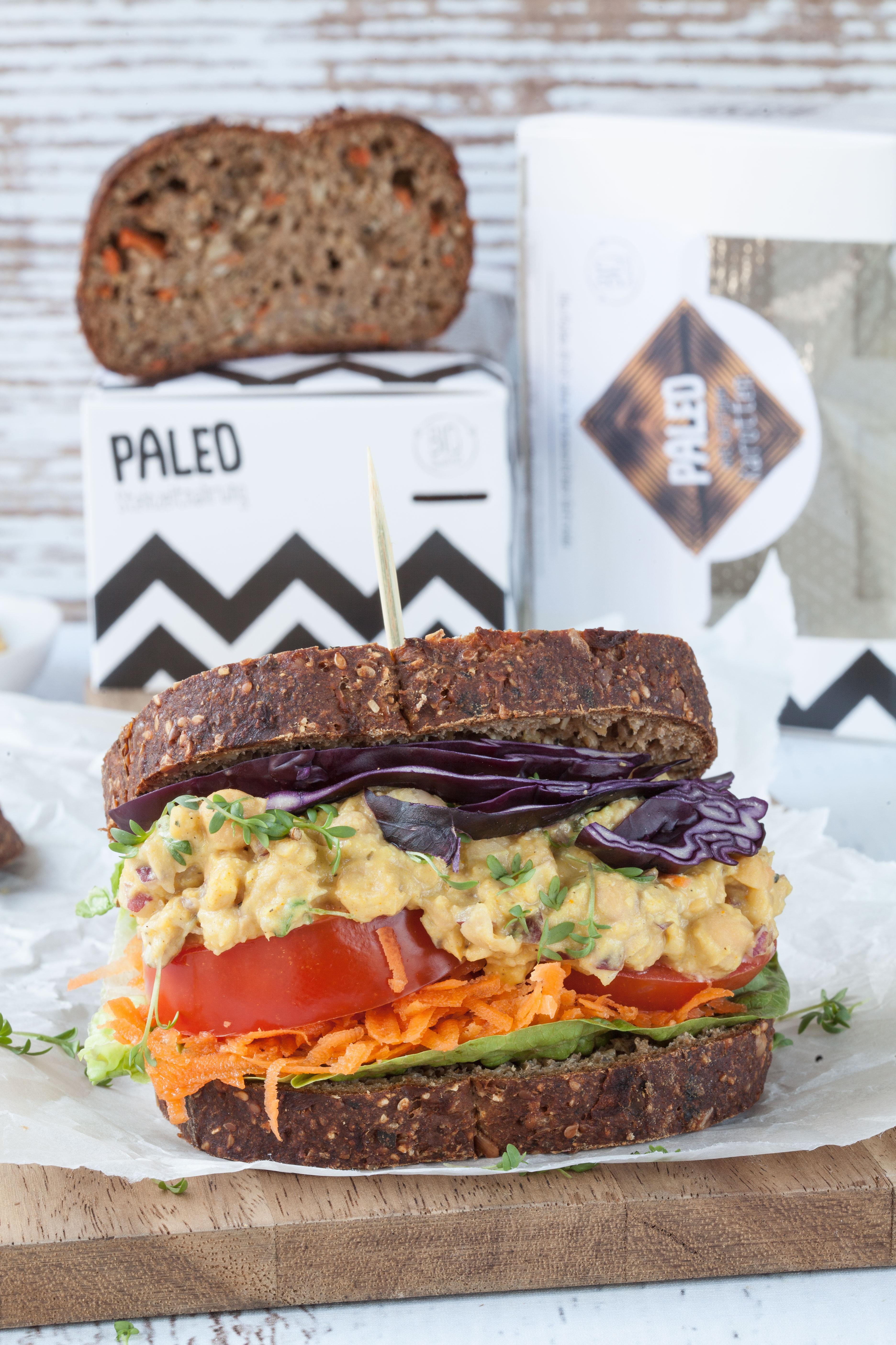 Smartbread_Sandwich_Fischer_MG_9956