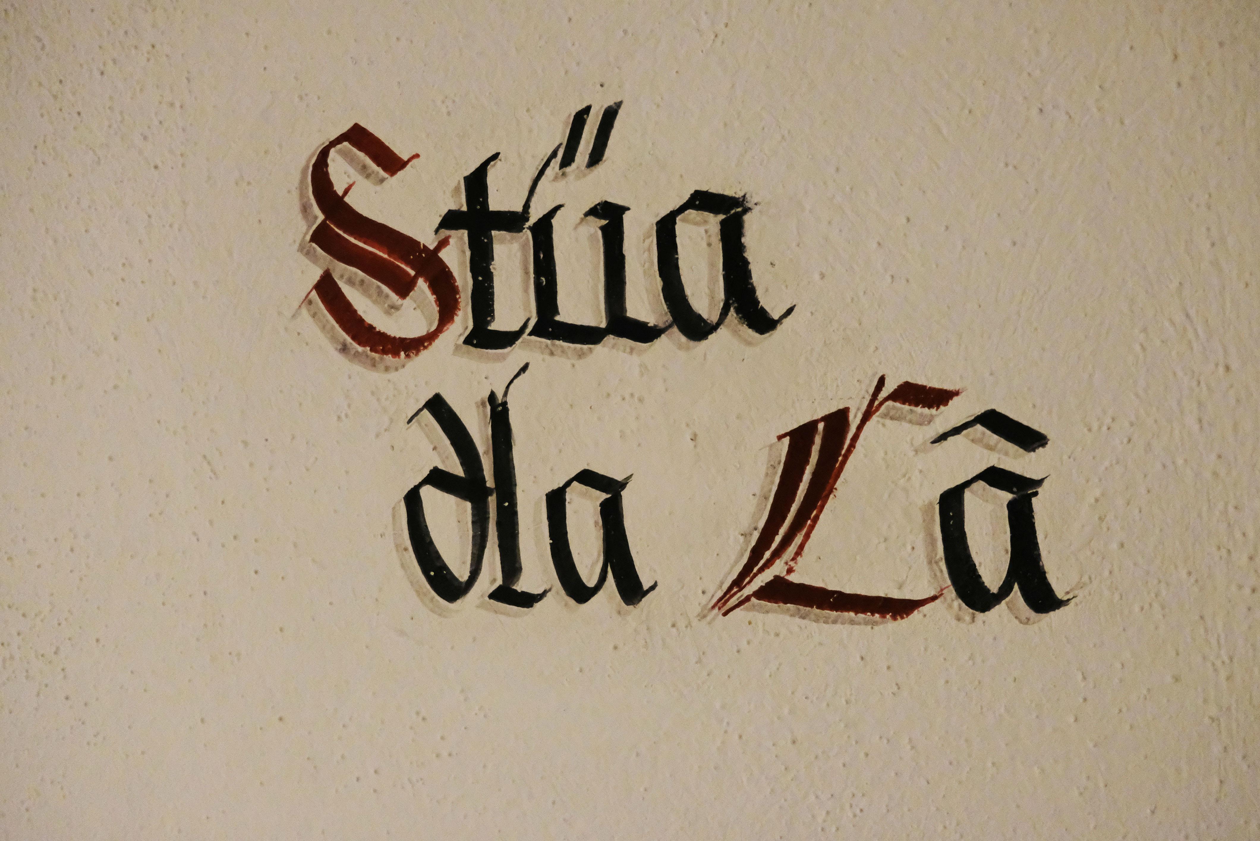 Südtirol_DSCF9473