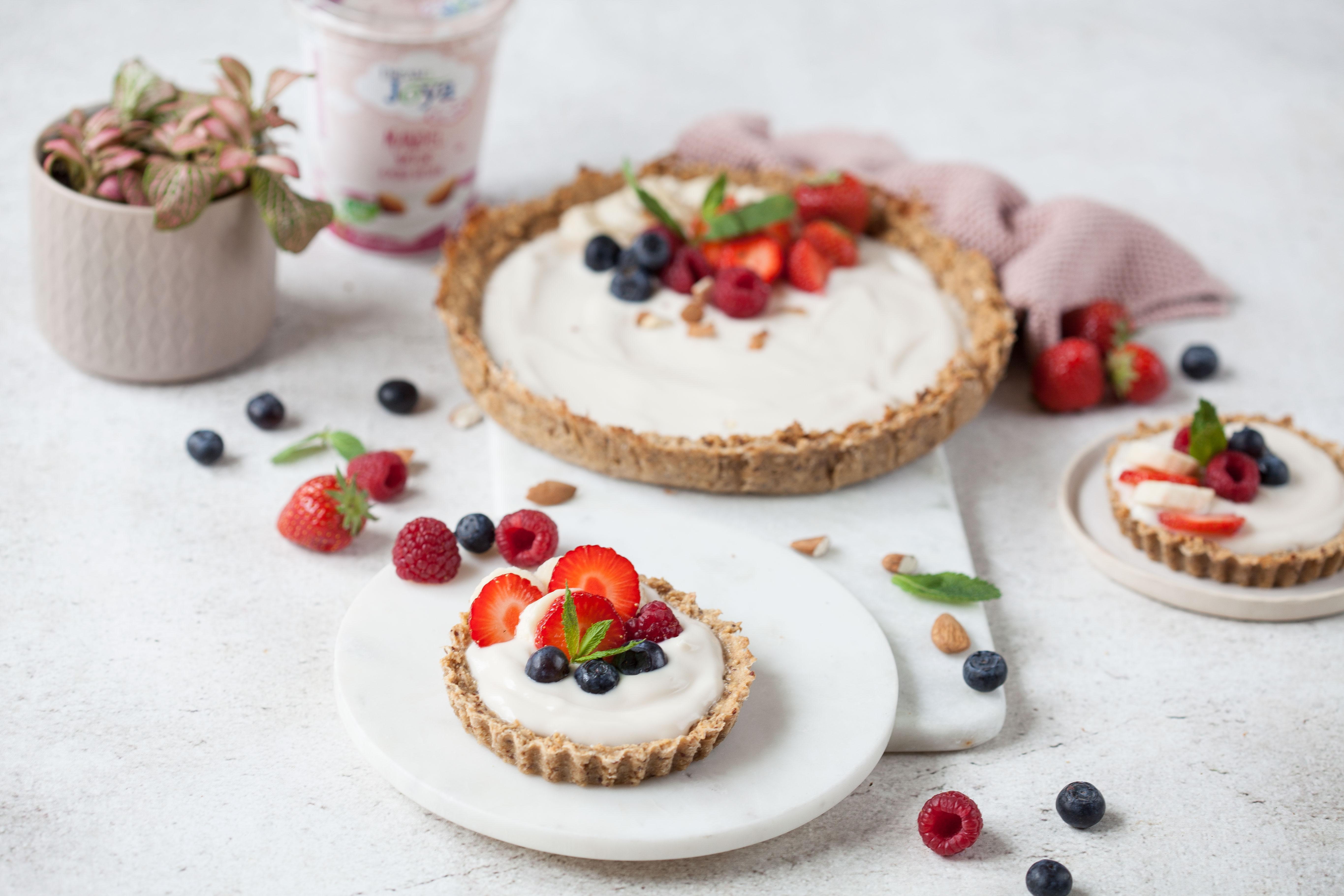 Frühstückstarte_Joya_Foodtastic_MG_0653