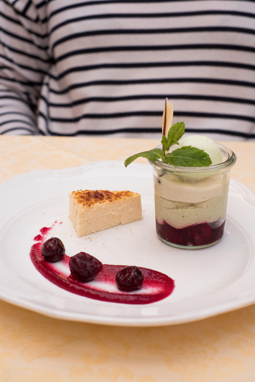Abendessen_Romantik-Hotel_DSCF1626