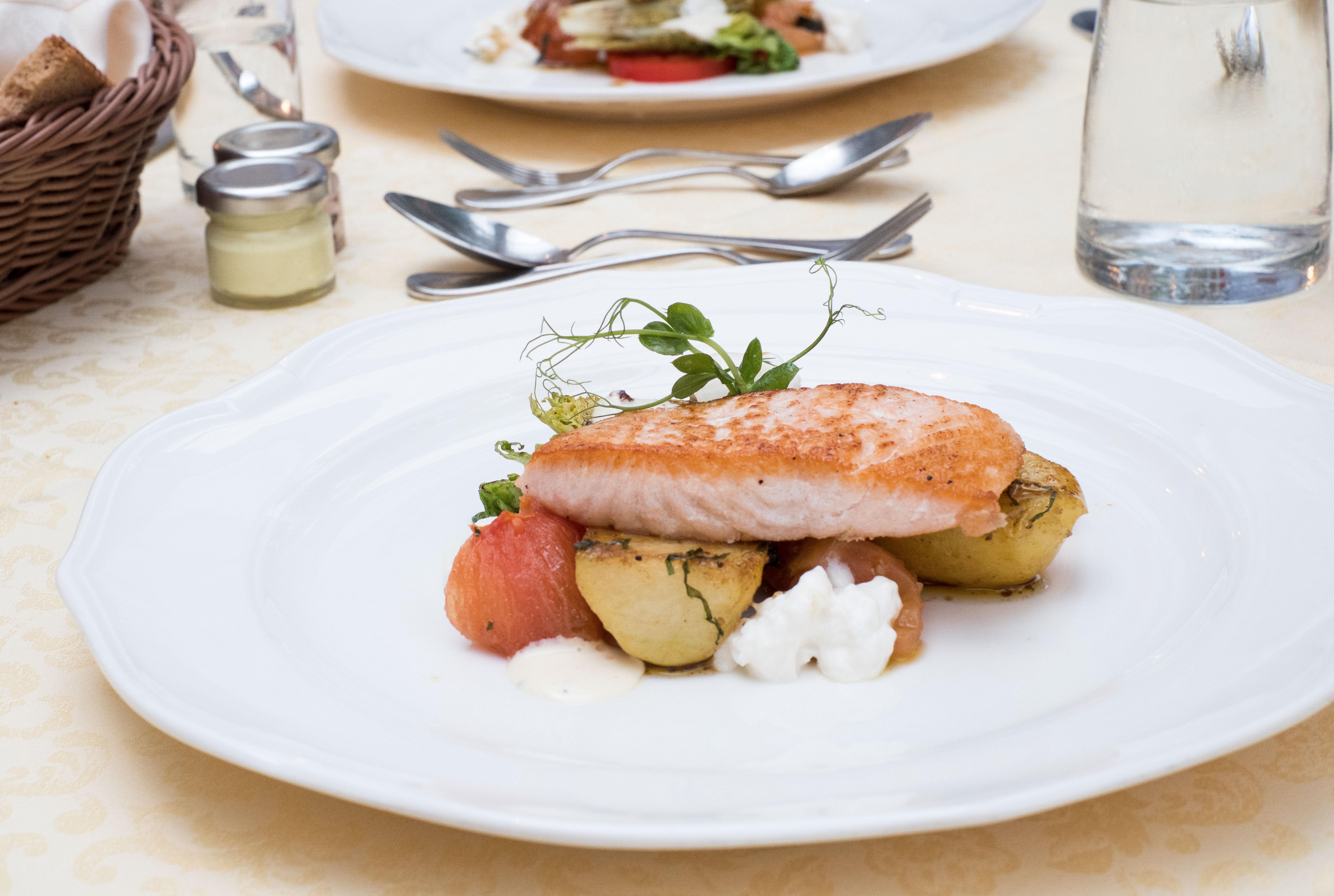 Abendessen_Romantik-Hotel_DSCF1634