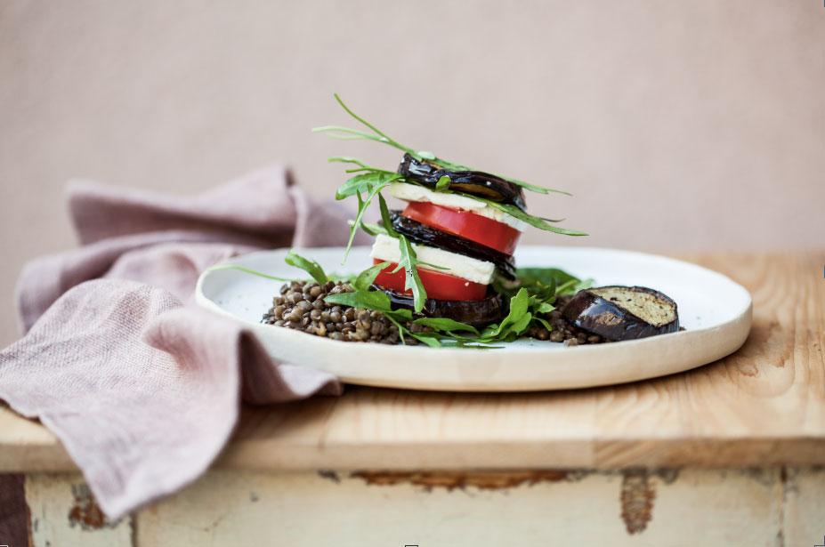 Auberginen-Stapel_Foodtastic