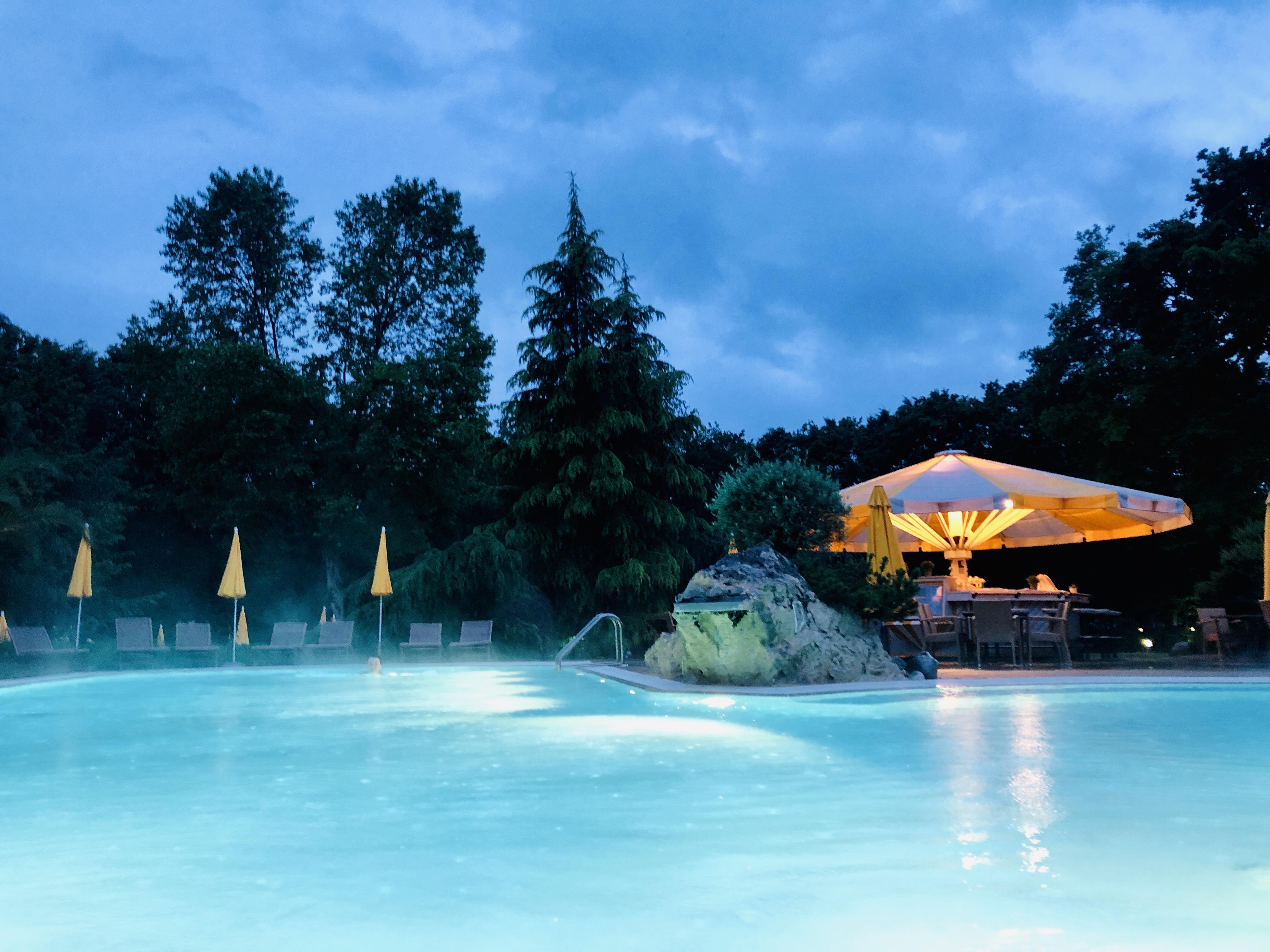 Romantik Hotel Wellness_Eva Fischer_IMG_6289