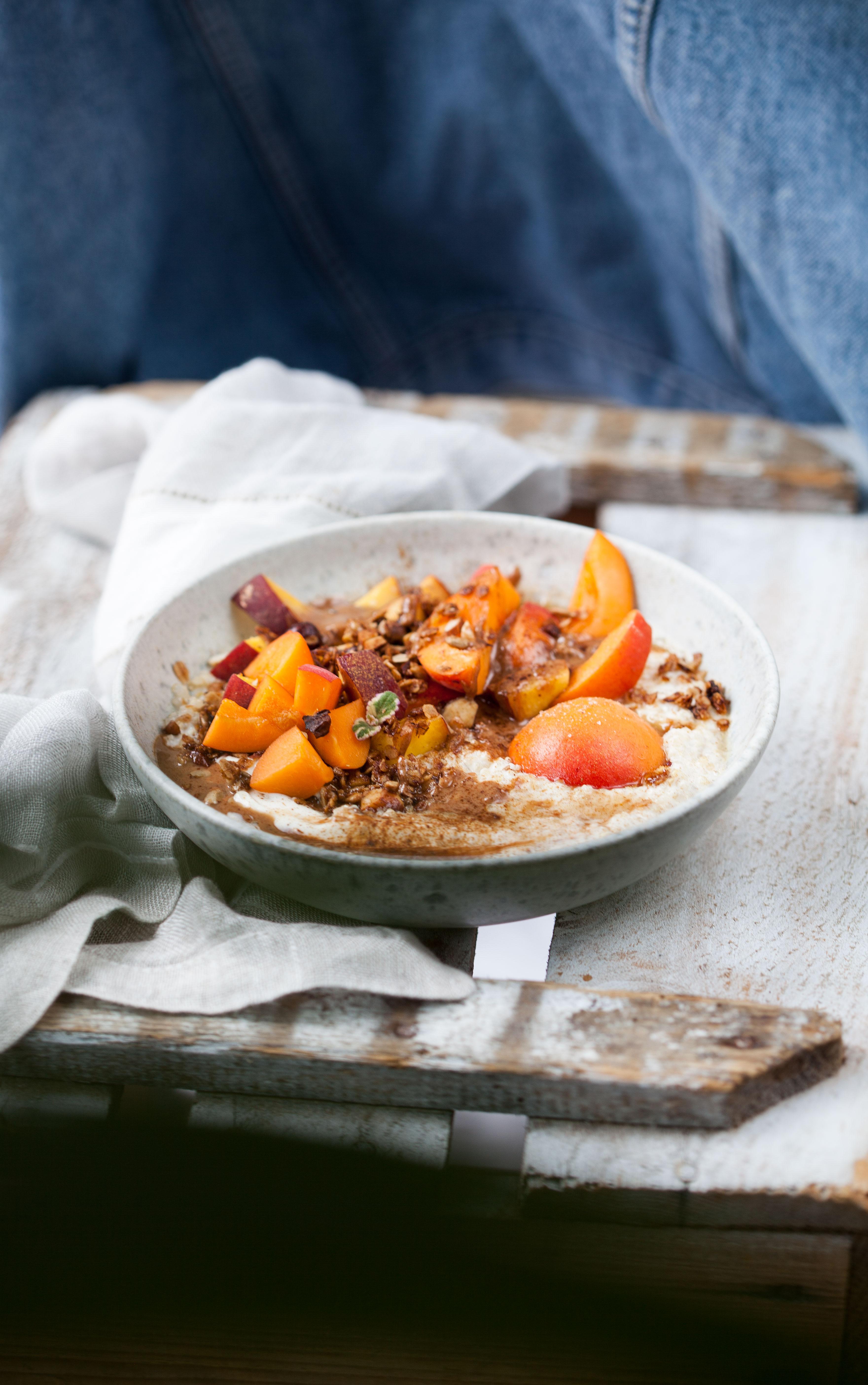 Quinoa-Porridge_MG_1743
